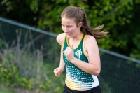 Gallery: Girls Cross Country Kennedy Catholic @ Kentridge